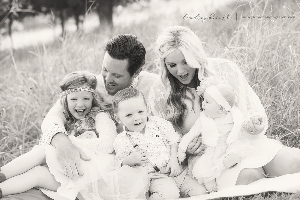 oklahoma city family photographer.jpg