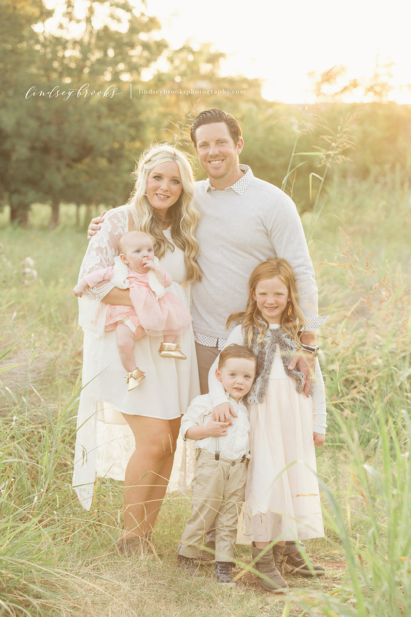 oklahoma family photographer 4.jpg