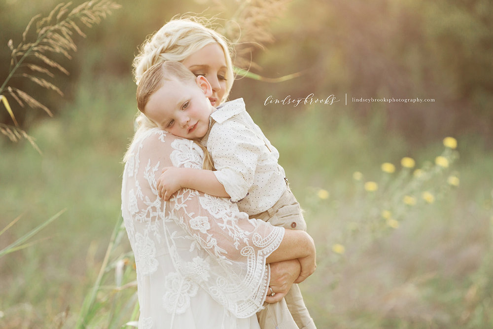 oklahoma family photographer 5.jpg