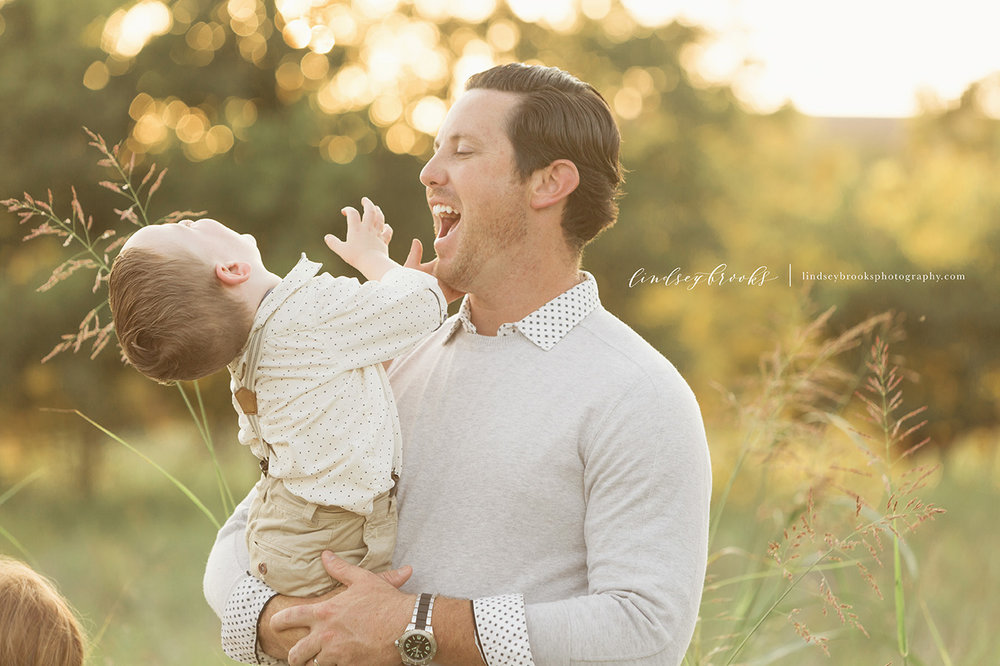 oklahoma family photographer 2.jpg