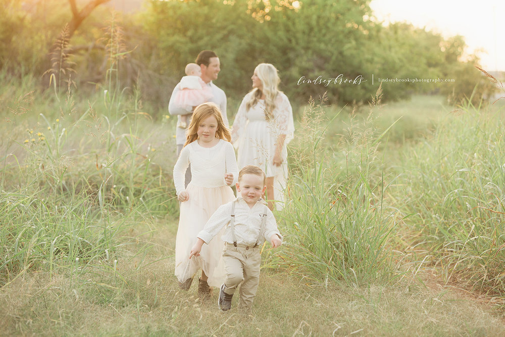 oklahoma family photographer 6.jpg