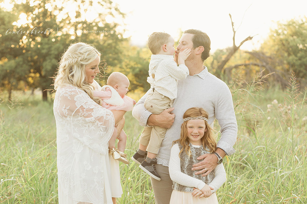 oklahoma family photographer 7.jpg