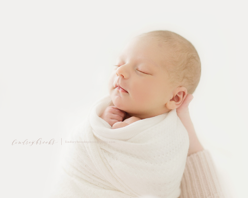 oklahoma-newborn-photographer-2.png