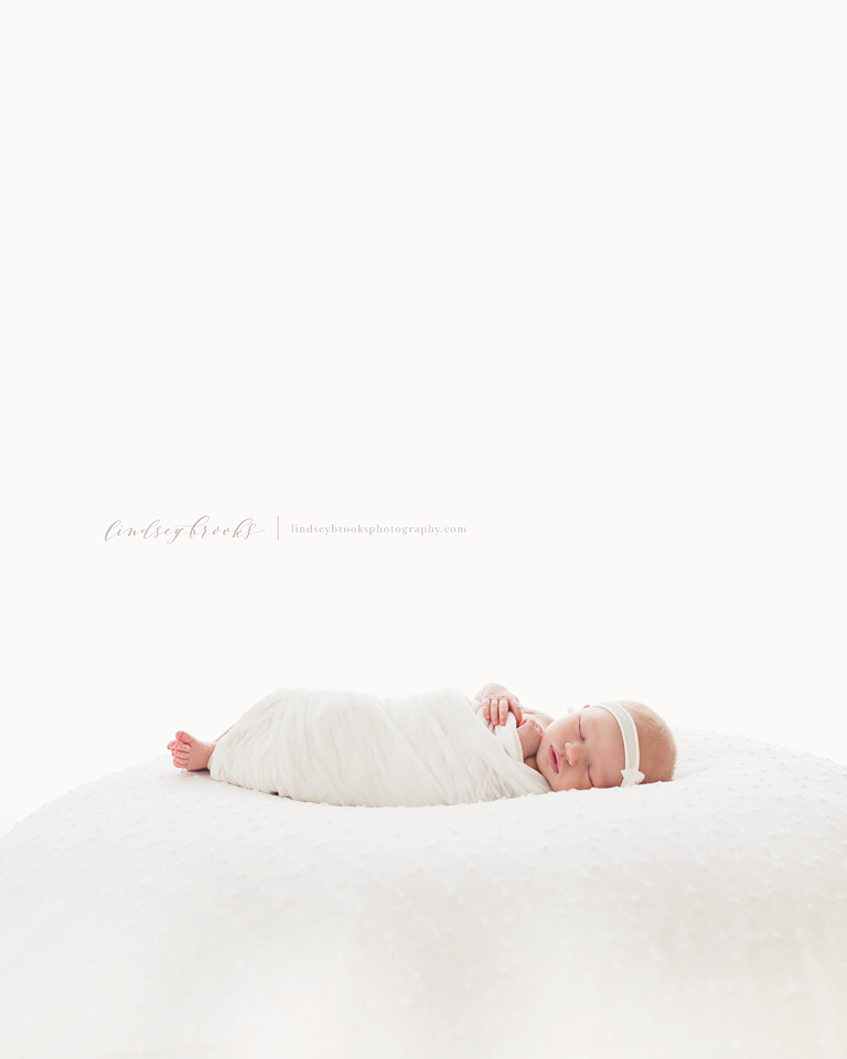 oklahoma-city-newborn-photographer.png