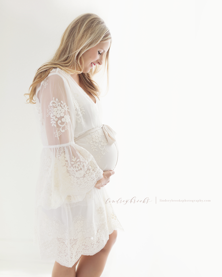 oklahoma-maternity-photographer-2.png
