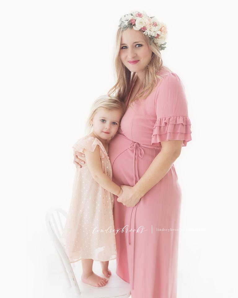 oklahoma-maternity.png