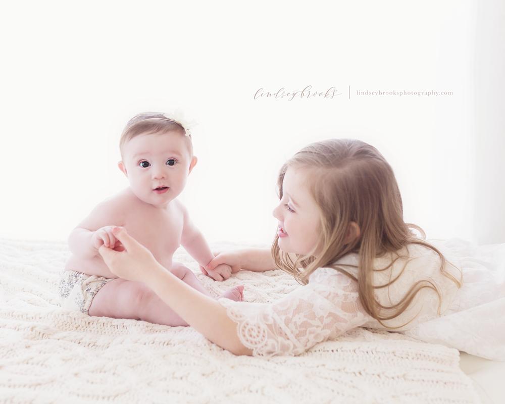 oklahoma-baby-photographer-2.png