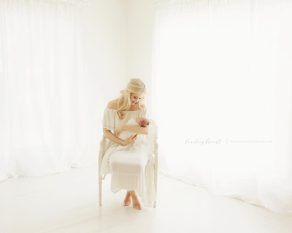 oklahoma_city_newborn_photographers_1.png