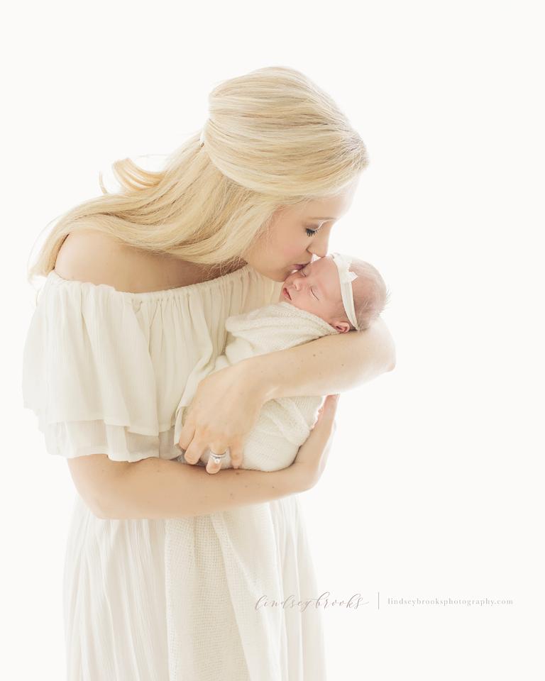 oklahoma_newborn_photographer_2.png