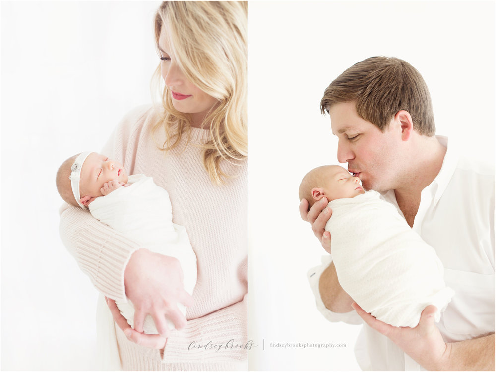 newborn photographers oklahoma