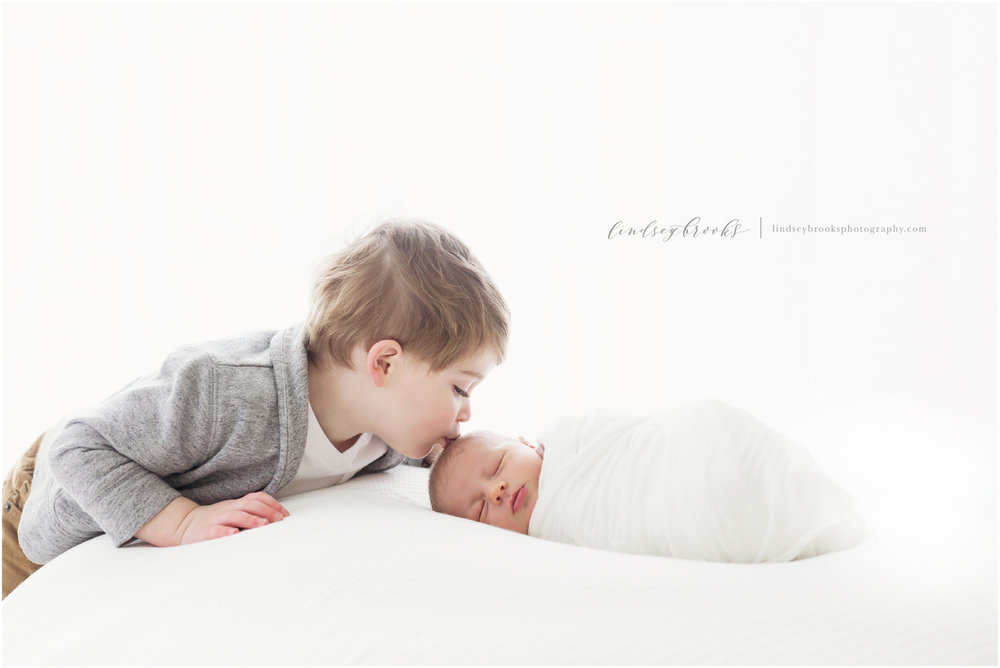 newborn-photographer-okc_0020.jpg