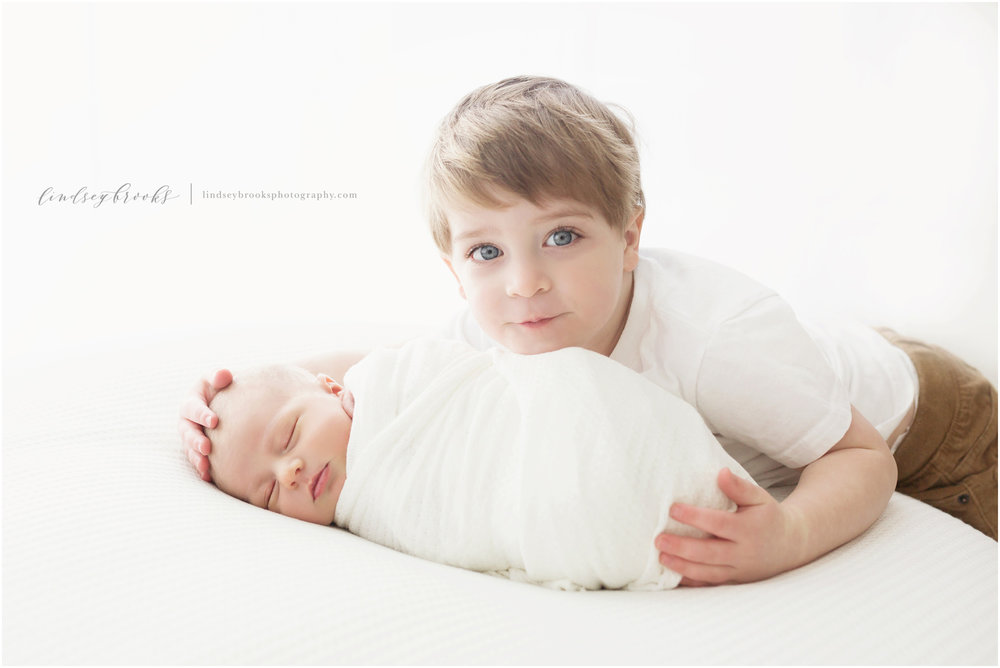 newborn-photographer-okc_0021.jpg