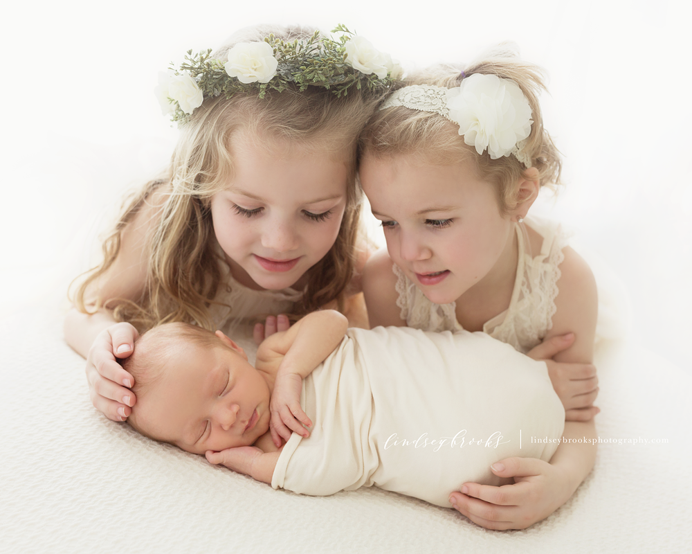 oklahoma_city_newborn_photographers_05-copy.png