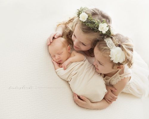 Oklahoma city newborn photographers 07 copy png