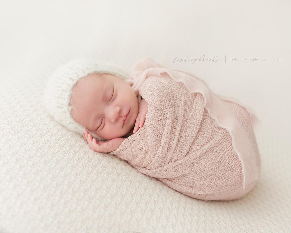 okc_newborn_photographers.png