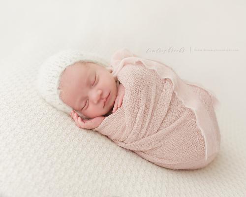 Okc newborn photographers png
