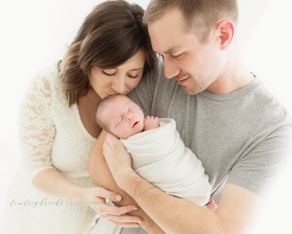 okc_newborn_photographers_baby_boy_13-copy.png