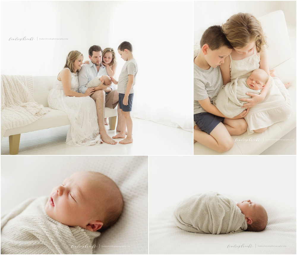 newborn-photographer-oklahoma.jpg