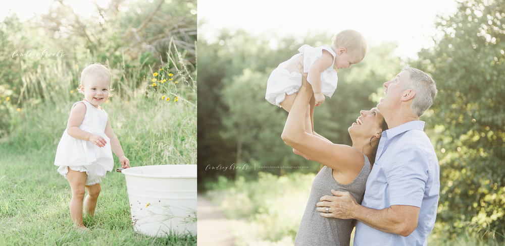 oklahoma baby child family photographer.png