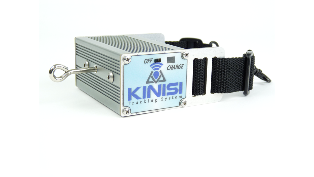 KINISI wireless device