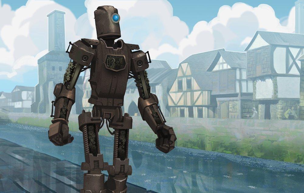 bot_town2.jpg