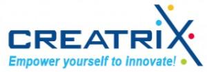 creatrix-logo-300x105.jpg