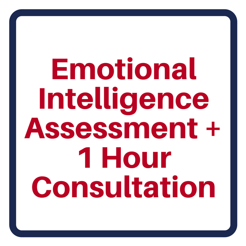 an emotional intelligence assessment measuring the importance The proposed book will represent the most up-to-date information on one of the most contemporary and controversial topics in psychology: individual differences and human exceptionality – the measurement and assessment of emotional intelligence (ei.