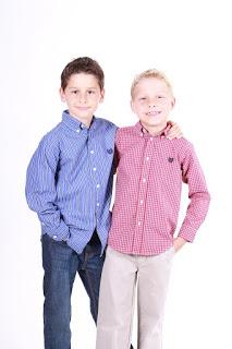 boys-554375_1280.jpg