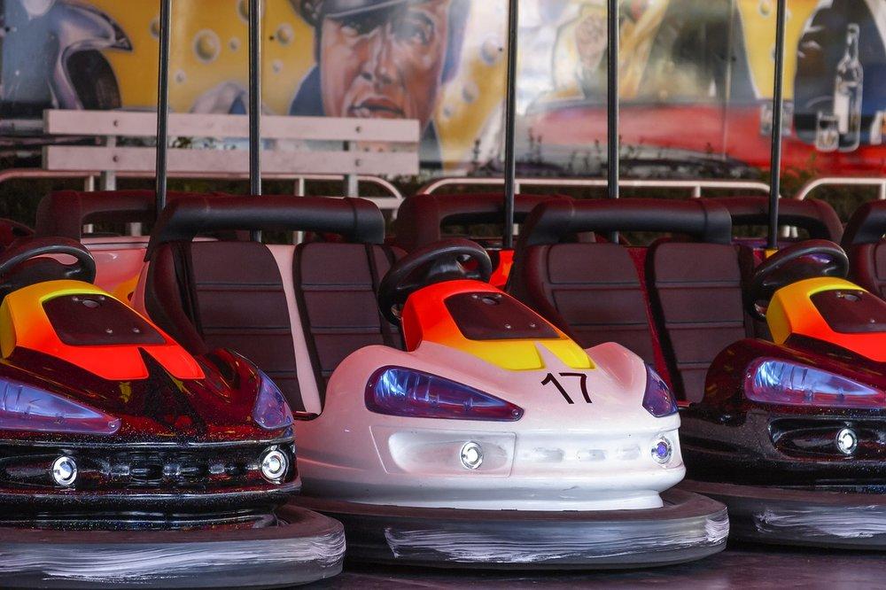 bumper cars.jpg