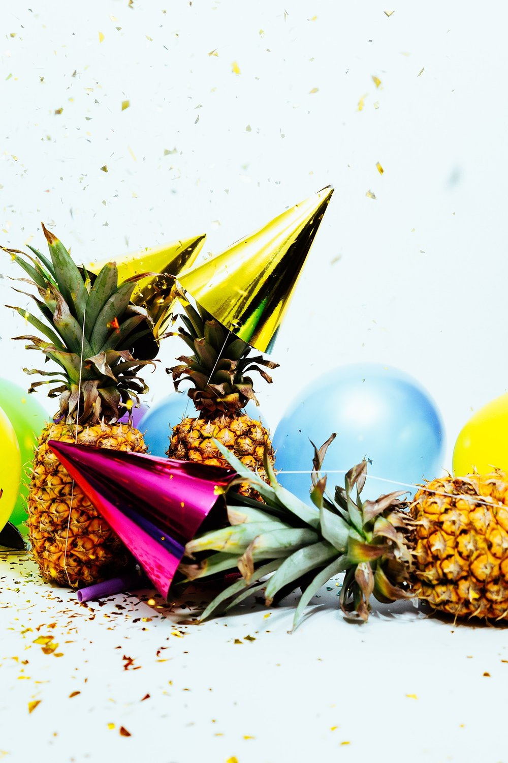 party - pineapple - hats.jpg