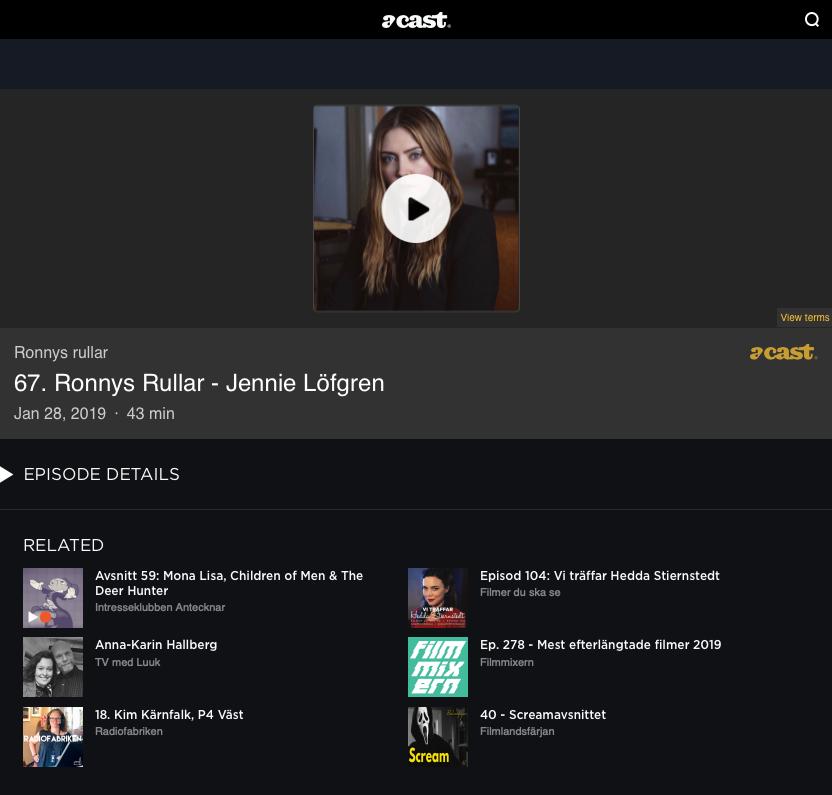 Ronnys rullar - Podcast.png