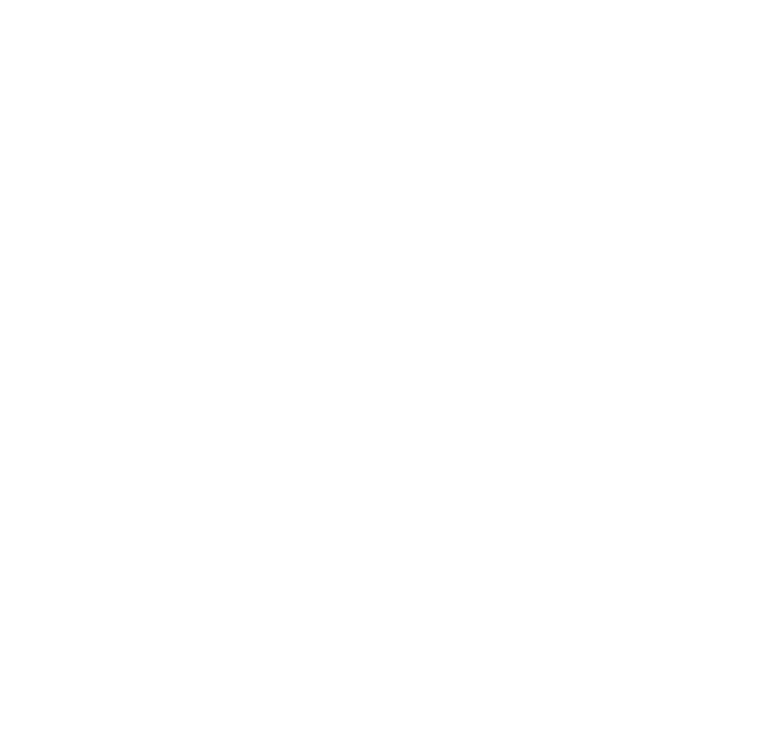 Kevin O'Brien Ceremonies