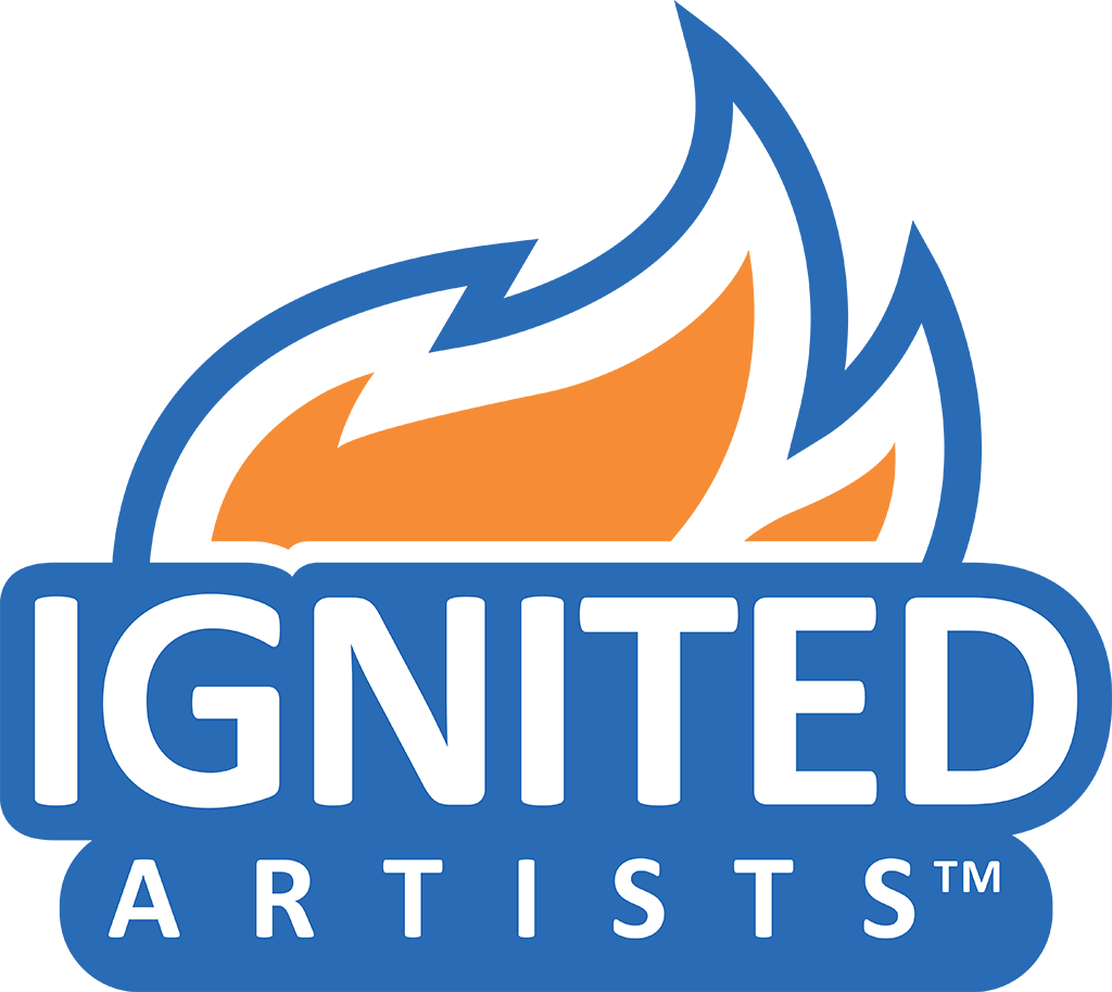 Ignited Artists INC.