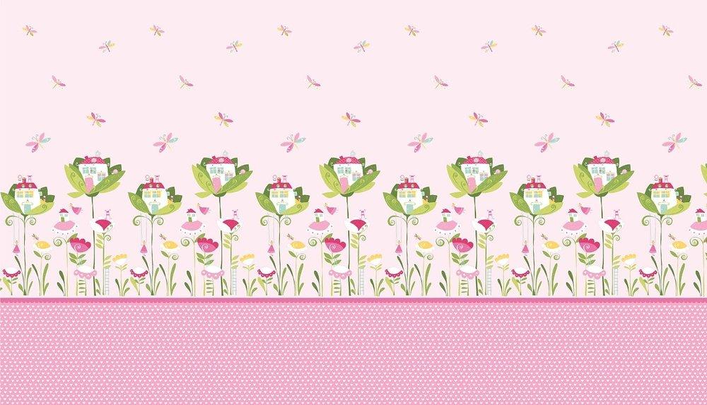 2138ae42175 ΠΑΙΔΙΚΕΣ ΚΟΥΡΤΙΝΕΣ GALLERY — Κουρτίνες, λευκά είδη, κουρτινόξυλα ...