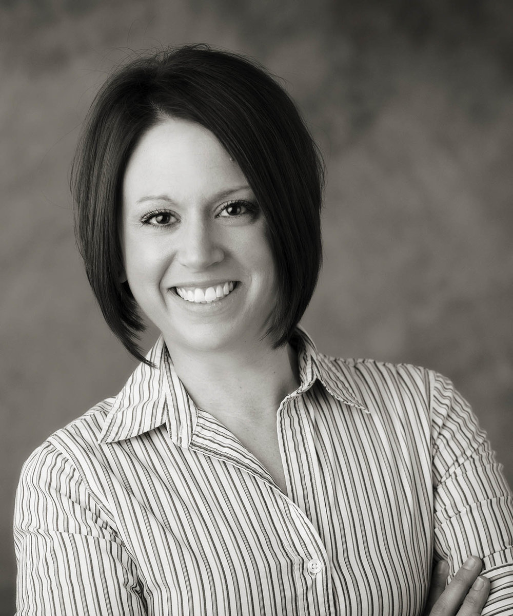 Amanda Mast  | Senior Account Manager  amast@cibcinc.com