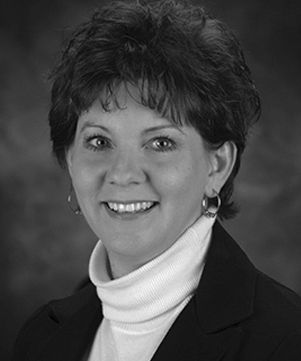 Reva Metcalf|Senior Health Advocate rmetcalf@cibcinc.com