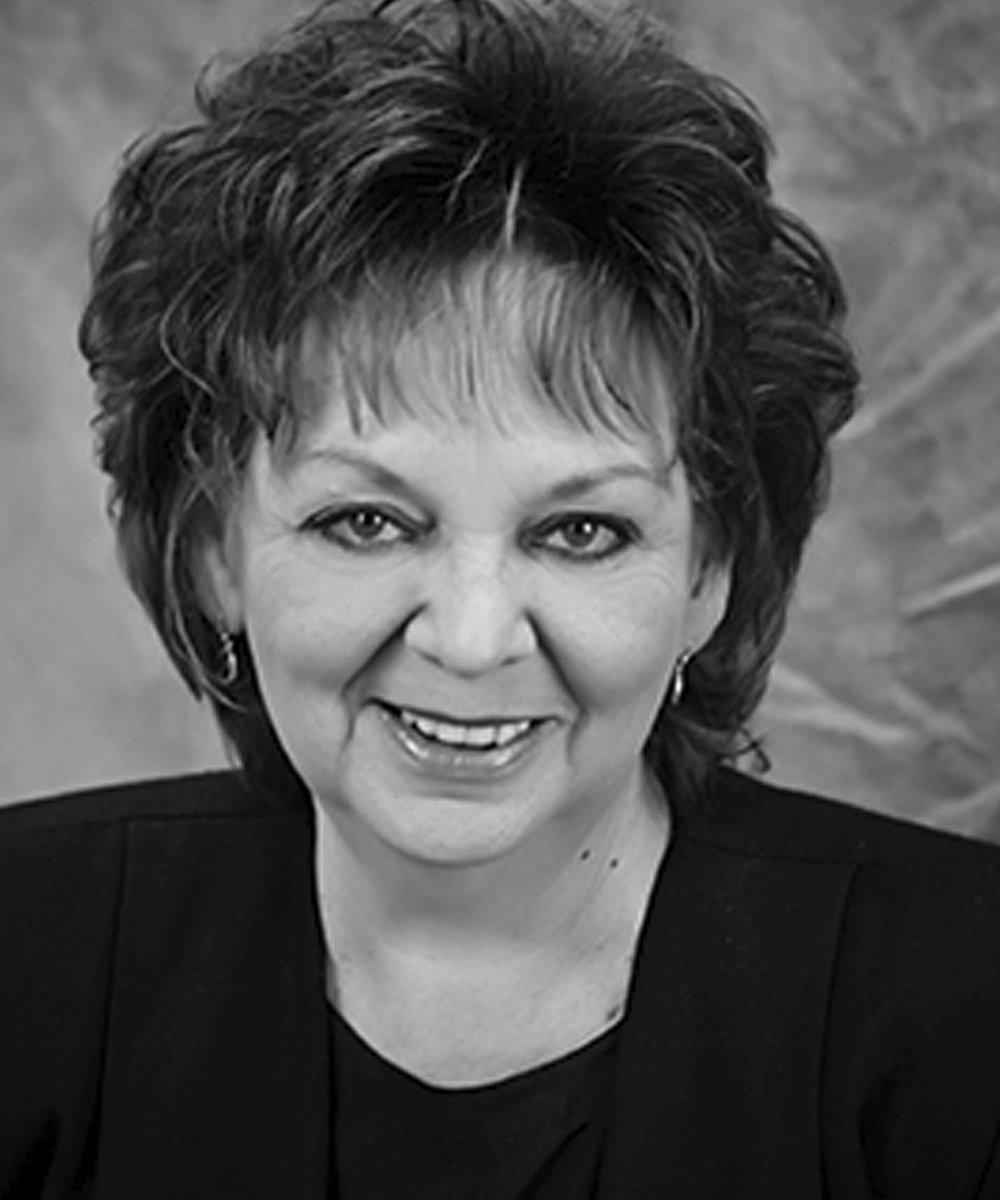 Colette Rinehart | Benefits Consultant Individual & Senior Care crinehart@cibcinc.com