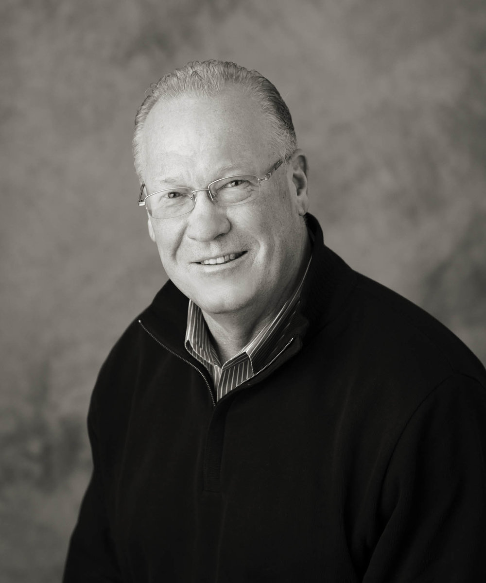 Steve Greene |Benefits Consultant sgreene@cibcinc.com
