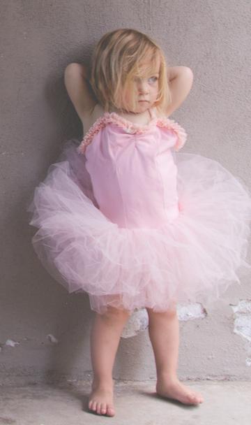 sad-ballerina