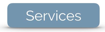 Laurie-Elle Services