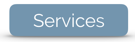 Lynne-Marie Services