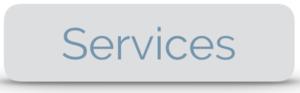 Eva Fernandez Services
