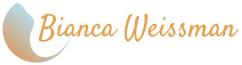 Bianca-Weissman.png