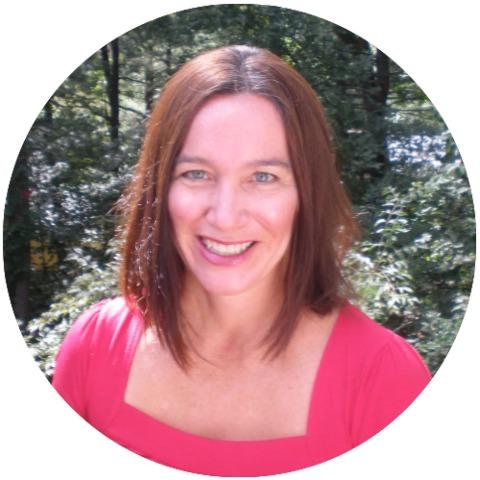 Hilary Harley - Astrologer & Reiki Master