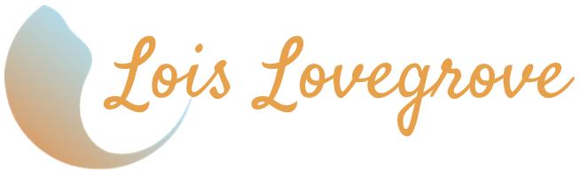 Lois-Lovegrove.png