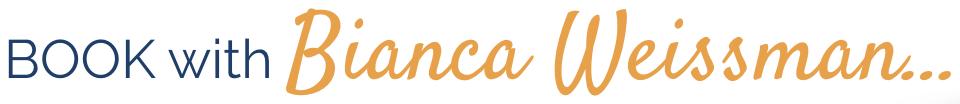 Book-Bianca-Weissman.png