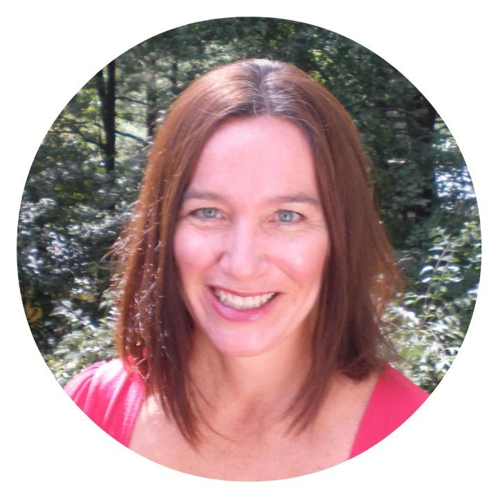 Hilary Harley,Astrologer and Reiki Master