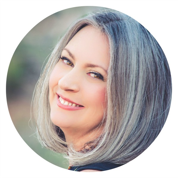 Kim Galliher, meditation, mindfulness, custom malas