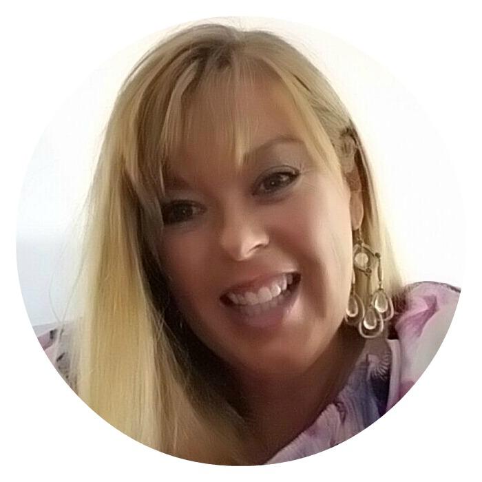 Debra-Larson-sp.jpg