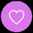heart-circle.png